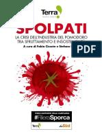 Terzo Rapporto Filierasporca WEB1