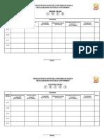 Ficha de Evaluacion de Danzas 2018 1111111