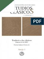 anejo_2010.pdf