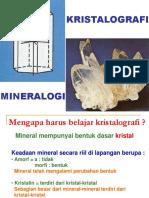 kristalografi.ppt