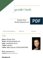 2008_apostila_oracle.pdf