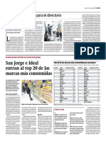 PERU Marcas Top 20 Gestion_pdf-2018-05_#06