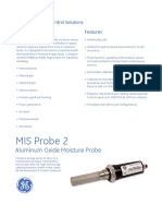 Moisture Image Series Probe2 Datasheet English 0