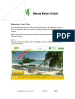 Green_Ticket_Guide_Rev20100817a