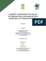GKSPL.Final_Report_SWH_in_5_States.pdf