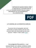 Nueva Metodologia Correccion Martin Ccasani