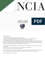 Lybra.pdf