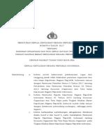 PERKAP 6 2017 TTG STOK POLRI.pdf