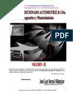 Curso+de+Aire+Acondicionado+automotriz.pdf