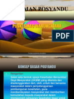 posyandu-111109215743-phpapp01.ppt