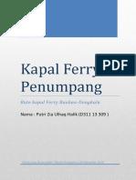 Kapal Ferry PUTRI ZUH 100%.pdf