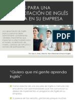 clavesparaunprogramadeinglesexitoso.pdf