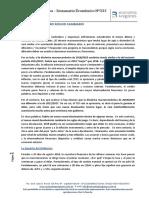 Semanario Nº333 - Prensa