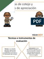 Listas-de-cotejo-y-escalas-de-apreciación.pdf