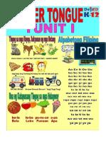 348683769-Bulletin-Display-1st-Quarter-Grade-1.docx
