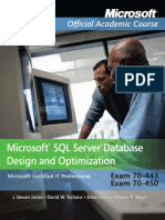 Exam 70-443 & 70-450 Microsoft  - Microsoft Official Academic Cou.pdf