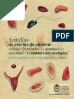 Semillas de plantas de páramo.pdf