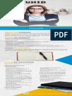 LicenciaturaPsicologia.pdf