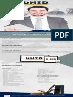 LDYCJ.pdf