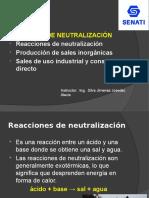 08-05-2018 Procesos de Saponaficación y Neutralización