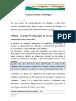 M4_D16_6_AP_Acompanhamento de soldagem.pdf