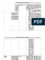 34922047-Labor-Standards-Digests-3.doc