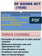 salesofgoodsact1930anj1-140329095753-phpapp02.pdf