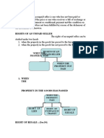 67856643-Rights-of-Unpaid-Seller.pdf