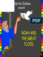 Noah_and_the_Great_Flood_English.pdf