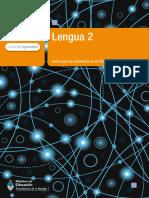 10_Lengua_webR11.pdf