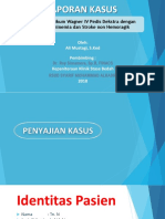 Laporan Kasus Algi.pptx
