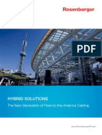 Hybrid+Solutions_(1)