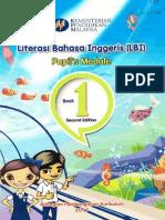 LBI BOOK1 small.pdf
