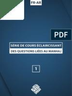 Série 01 FR-AR.pdf