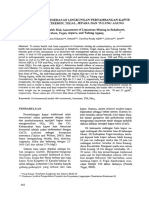 1643-1161-1-PB.pdf
