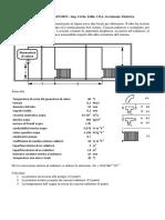 2015-07-22 Fisica Tecnica.pdf