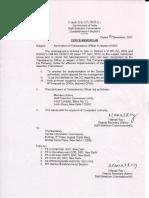 TransparencyOfficer (1).pdf