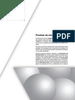 Evalu_pd_mat3eso_ANAYA.pdf