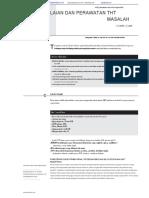 PDF-1.en.id (2)