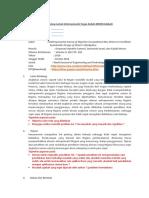 Tugas Tas 1718 Msdm Global.dot (1) - Copy