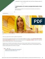'Favor analisar os gráficos'_ Anitta pediu e G1 mostra evolução dela desde o início no funk carioca até 'Medicina' _ Música _ G1.pdf