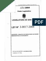 Legajo Ley I-0017-2004.pdf