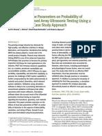 ME Published paper.pdf