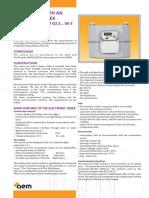 5. AEM_GNM G4TET_engleza.pdf