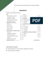 PARCTICA SPSS-PRIMERA FASE.docx