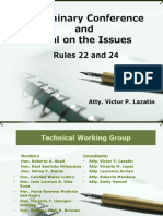 2-Procedure in Trial Courts - Atty. Lazatin Presentation.pptx