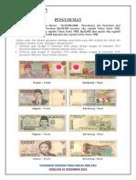 UANG DI CABUT.pdf