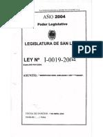 Legajo Ley I-0019-2004.pdf