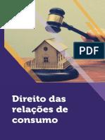 LIVRO_UNICO Direito Das Relações de Consumo