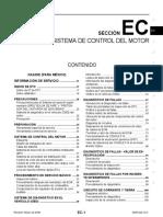 NP300 (D22) YD25 TIPO1&2.pdf